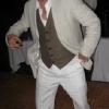 dancing-fool