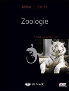 zoologie-textbook