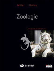 zoologie-textbook